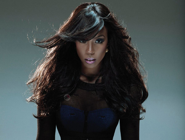 kelly rowland motivation remix cover. Here is The Remix to Kelly